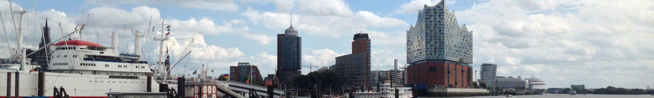 IPA-Hamburg
