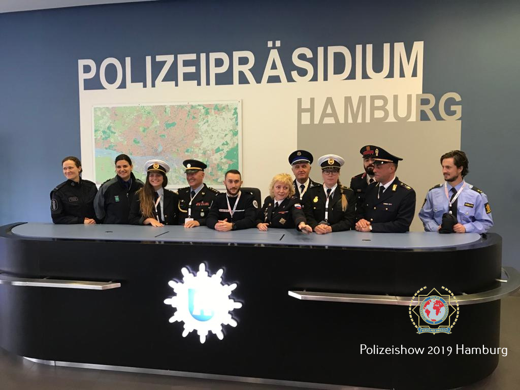IPA_Hamburg_20190008