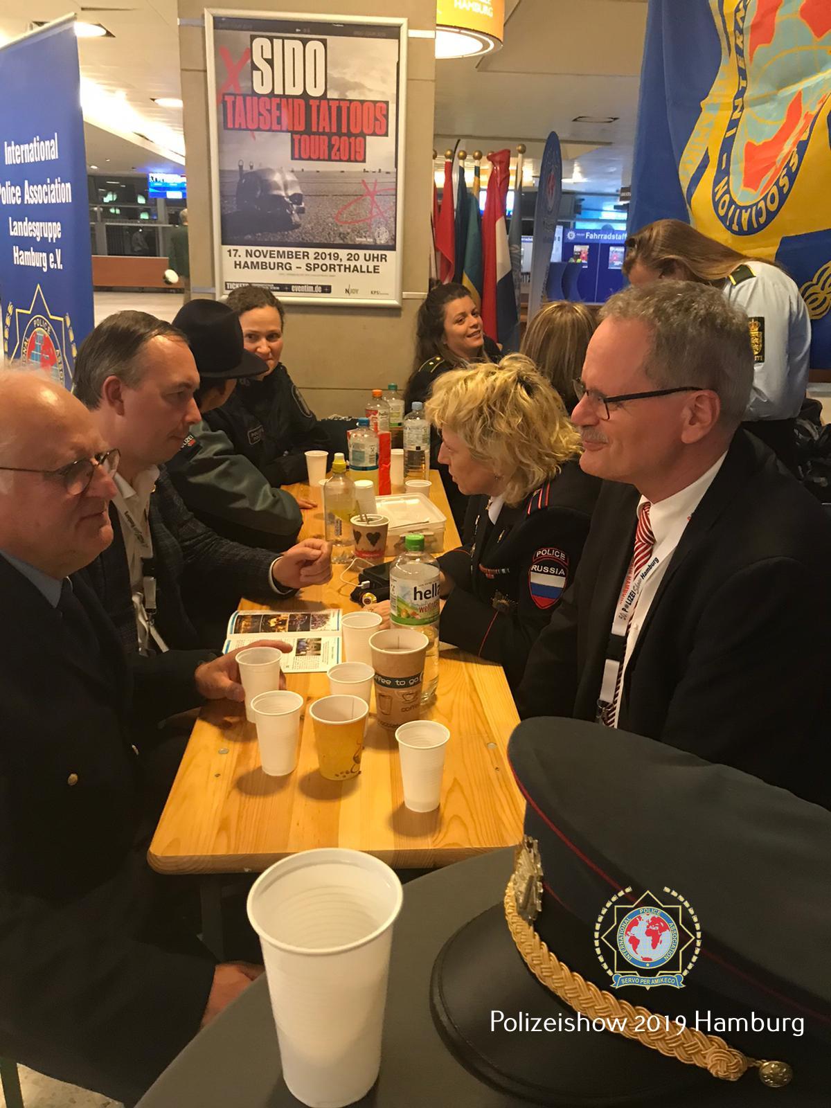 IPA_Hamburg_20190015
