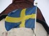 schweden-foto-1_1024_768