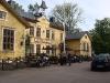 schweden-foto-2b