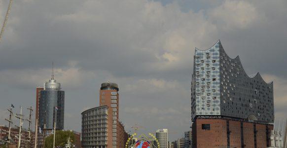 IPA-Hamburg_2019#0003