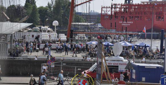 IPA-Hamburg_2019#0005