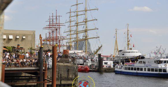 IPA-Hamburg_2019#0006