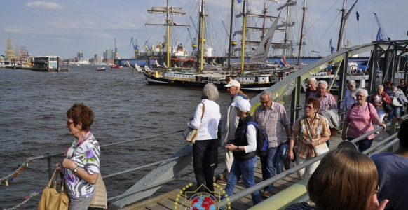 IPA-Hamburg_2019#0008