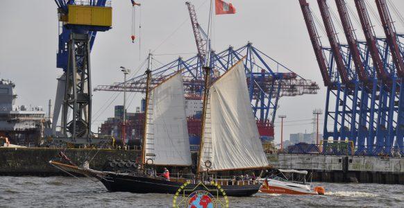 IPA-Hamburg_2019#0009