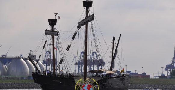 IPA-Hamburg_2019#0010