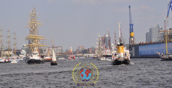 IPA-Hamburg_2019#0013