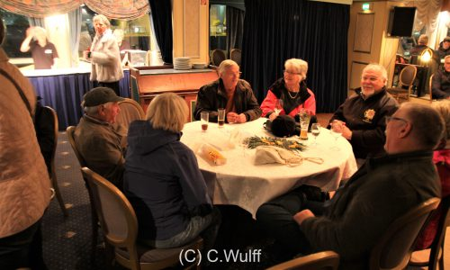 2019-0511 IPA – HafenG + Treffen (124)_c_c_wulff