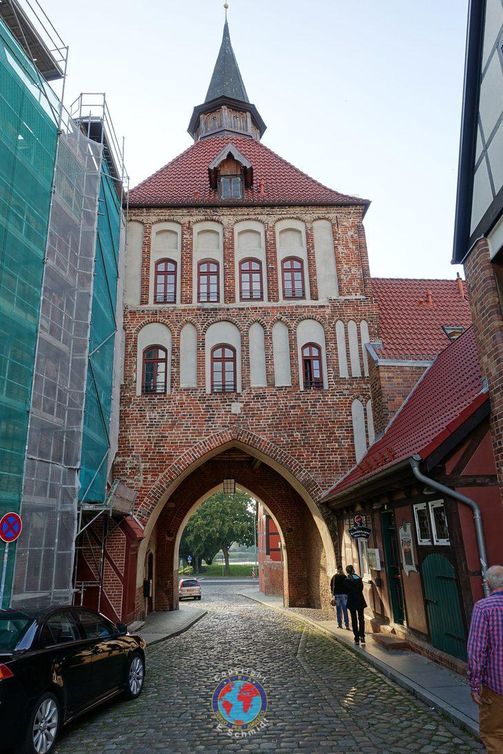 Stralsund_0009