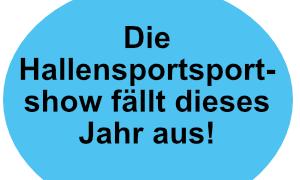 2021 Hallensportrschau