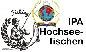 2021 Hoschseefischen