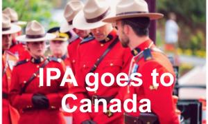2021 IPA Canada