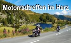 2021 Motorradtreffen