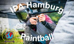 2021 Paintball