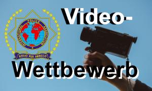 2021 Videowettbewerb