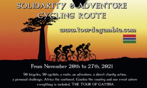 2021_TOUR OF GAMBIA