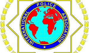 IPA_Logo_2018