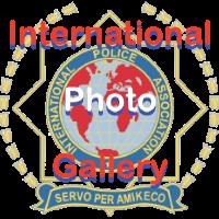 InternPhotoGal