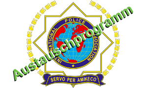 Logo Austauschprogramm