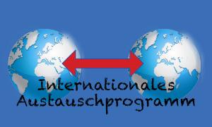 internationalerAutausch